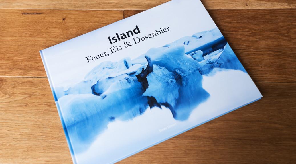 Artikelbild_Island_Buch_01