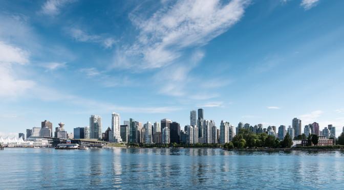 Artikelbild_Kanada_Tag02