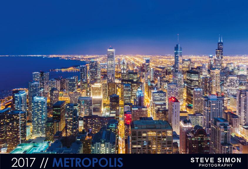 artikelbild_metropolis_1