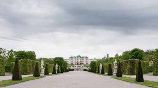 Artikelbild_Wien_05
