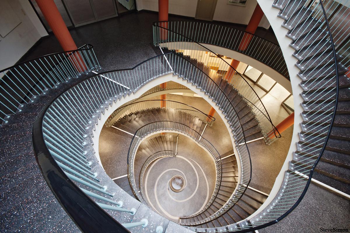 Treppen Dresden unterwegs in dresden teil 2sichtweise sichtweise