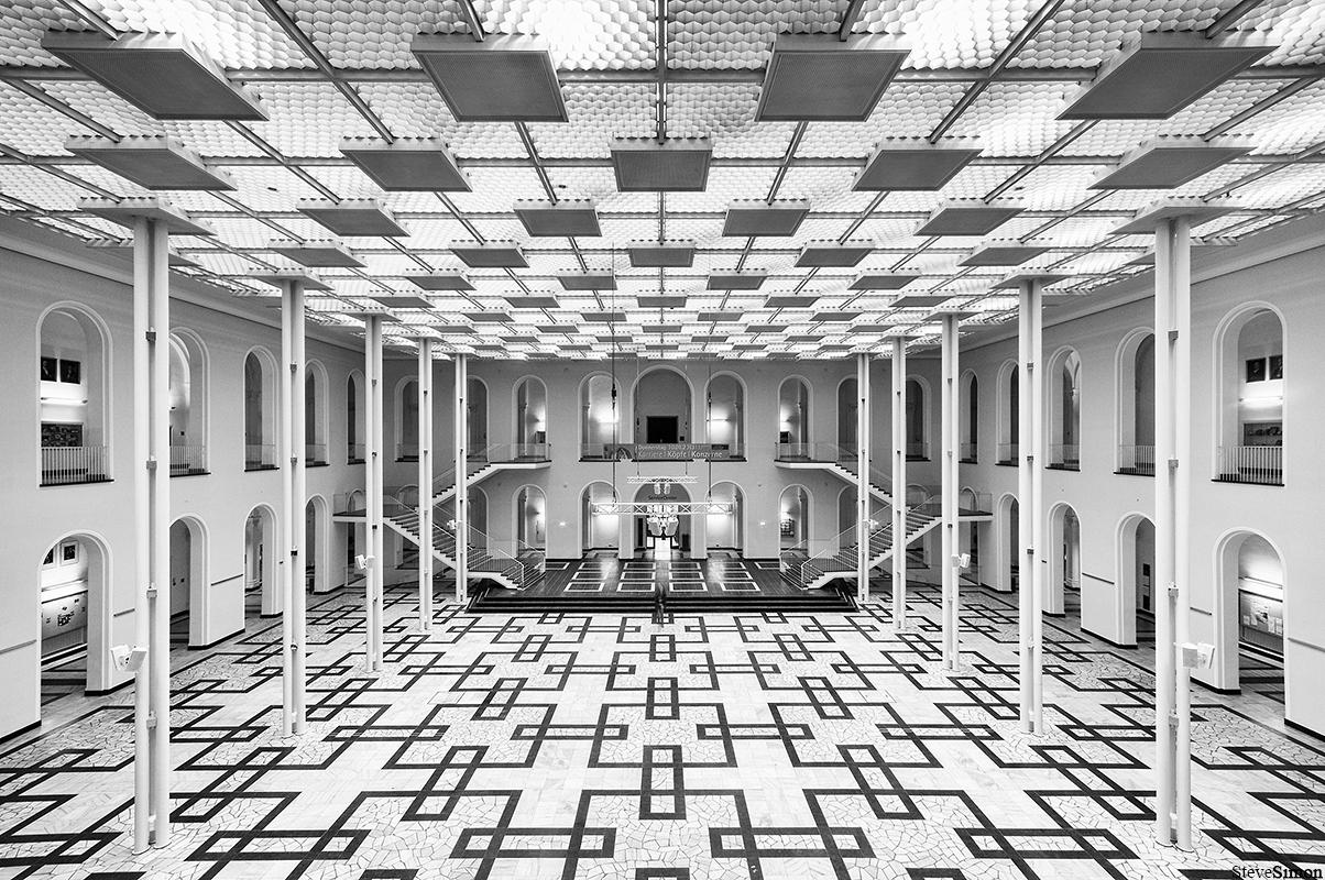 Innenarchitektur Hannover innenarchitektur hannoversichtweise sichtweise