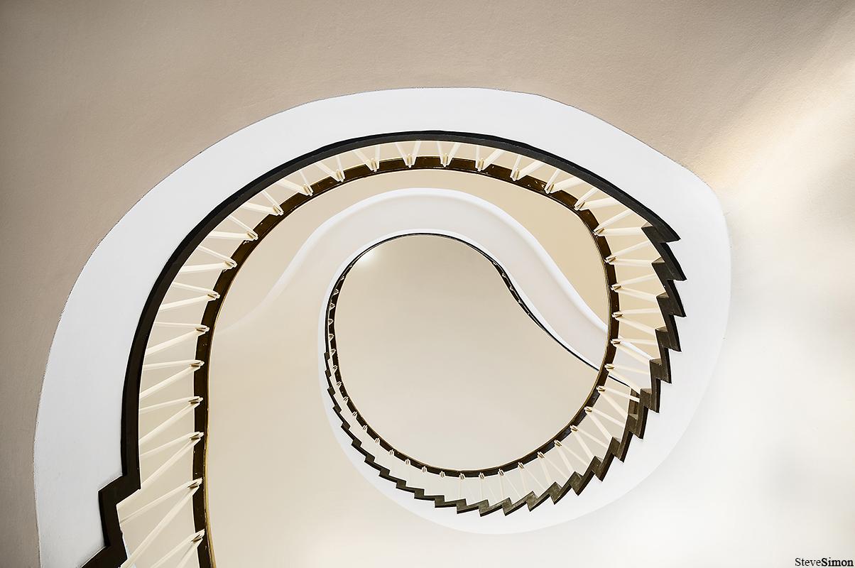 Treppen Hannover innenarchitektur hannoversichtweise sichtweise