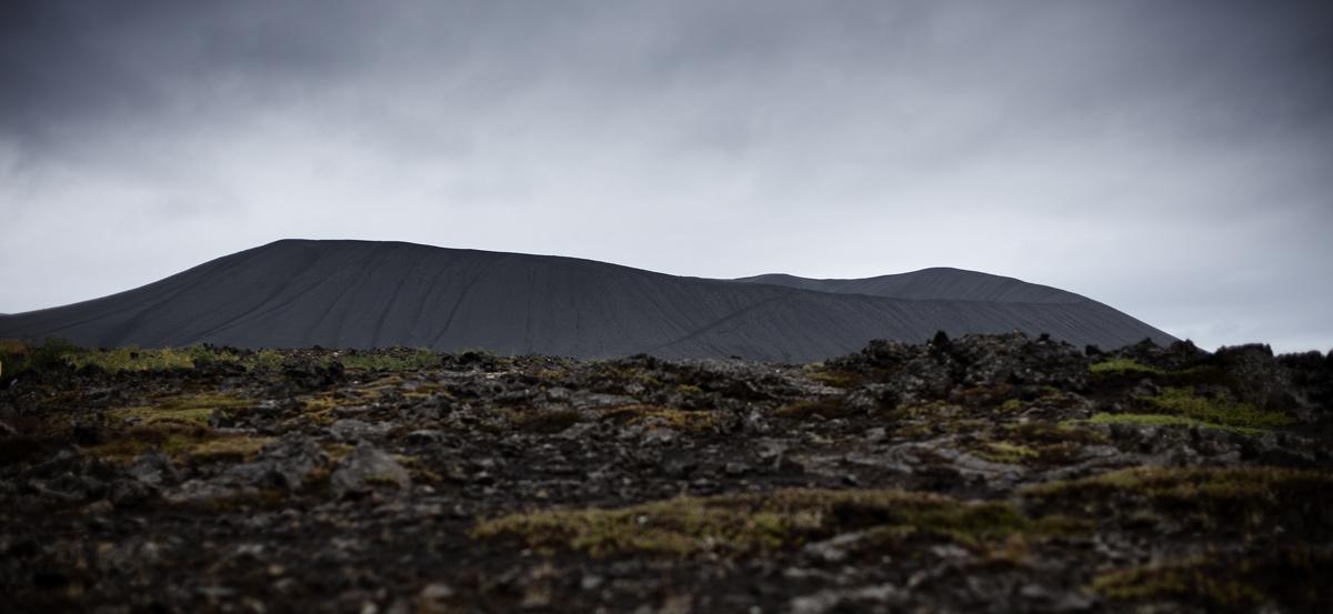 fineart Vulkan