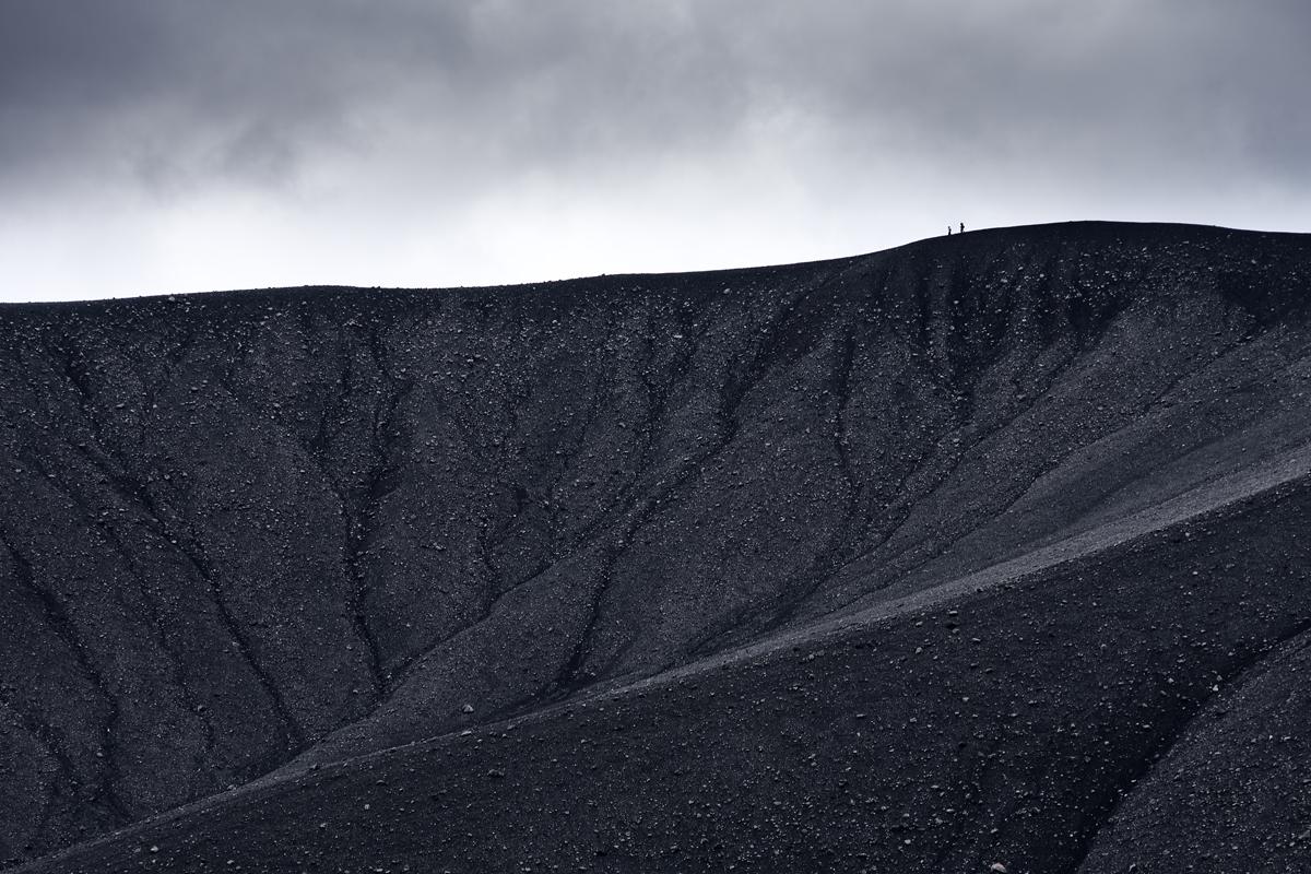 fineart Krater