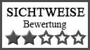 Bewertung_postersde