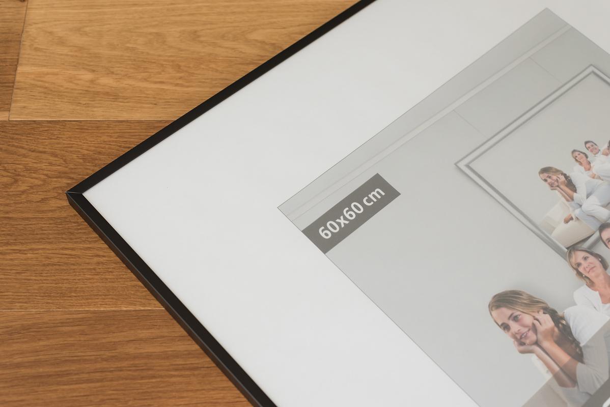 Rahmen Poster.de